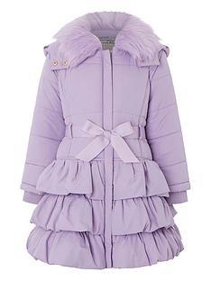 monsoon-lila-padded-coat
