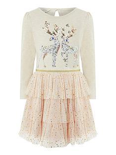 monsoon-disco-rudy-reindeer-dress