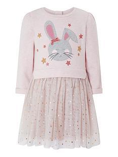 monsoon-baby-bessie-bunny-disco-dress