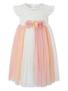 monsoon-baby-peony-lace-dress
