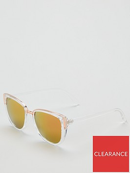 v-by-very-cat-eye-sunglasses-with-metal-rim-clear