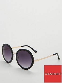 v-by-very-oversized-round-sunglasses-plastic-frame
