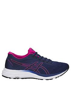 asics-gel-excite-6-bluewhitenbsp