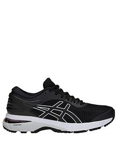 asics-gel-kayano-25-blackwhitenbsp
