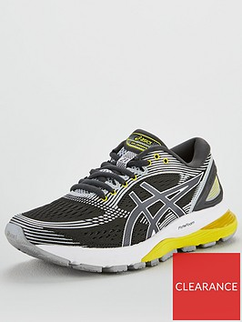 asics-gel-nimbus-21-blackgreyyellownbsp