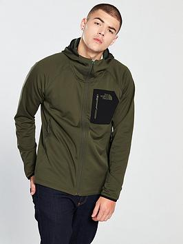 the-north-face-borod-hoodienbsp--khaki