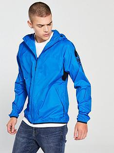 the-north-face-ondras-wind-jacket-bluenbsp