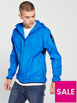 the-north-face-ondras-wind-jacket-bluenbsp