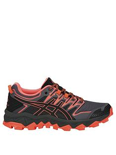 asics-gel-fujitrabuco-7-blackcoralnbsp