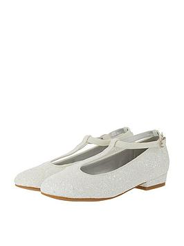 monsoon-girls-tasha-t-bar-flat-shoe