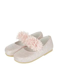 monsoon-baby-girls-paris-corsage-strap-walker-shoe