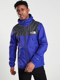 2319def8f Men's Coats | Men's Coats & Jackets | very.co.uk