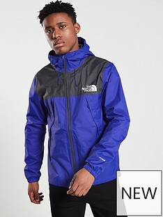 the-north-face-1990-mountain-q-jacket-blue