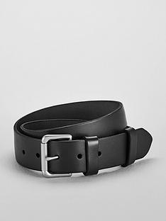 polo-ralph-lauren-belt