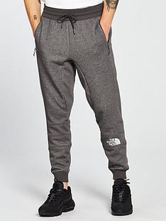 the-north-face-light-pants-medium-grey-heather