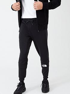 the-north-face-light-pants-black
