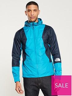 the-north-face-mountainnbsplight-windshell-jacket-teal