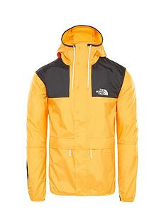 the-north-face-1985-seasonal-mountain-jacket-orange