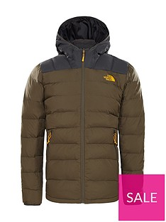 53e2cbcc XS | The north face | Coats & jackets | Men | www.very.co.uk