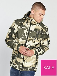 2e5e6fc6a1b14 The North Face Coats | North Face Mens Coats | Very.co.uk