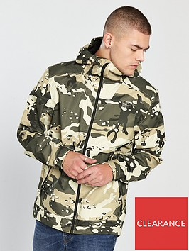the-north-face-millerton-jacket-camo