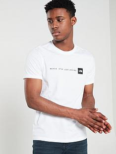 the-north-face-short-sleeve-never-stop-exploring-t-shirt-white