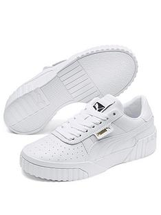 5bad7fff2 Puma Trainers | Puma Womens Trainers at Very.co.uk