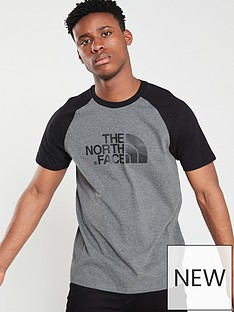 the-north-face-ss-raglan-easy-t-shirt