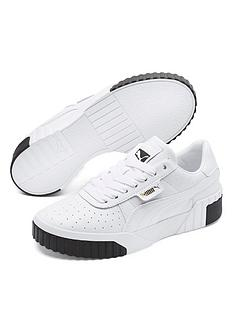 ec12a5d93e Puma Trainers | Puma Womens Trainers at Very.co.uk