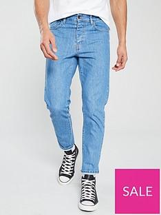 lyle-scott-slim-fit-jean
