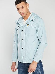 lyle-scott-pocket-jacket-blue-shore