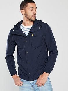 lyle-scott-pocket-jacket