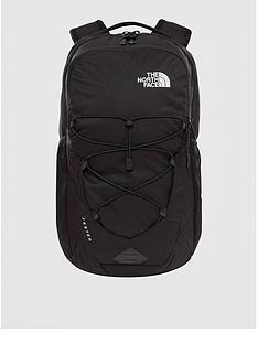 the-north-face-jester-backpack-black