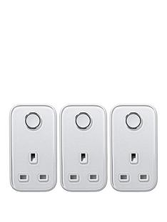 hive-active-plug-works-with-alexanbsp3-pack