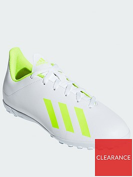 adidas-adidas-junior-x-184-astro-turf-football-boot