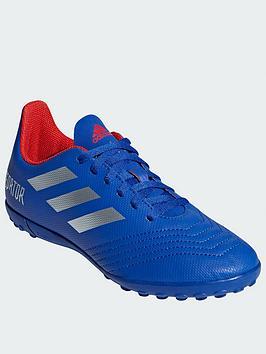 adidas-adidas-junior-predator-194-astro-turf-football-boot