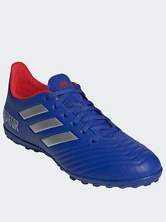adidas-adidas-mens-predator-194-astro-turf-football-boot