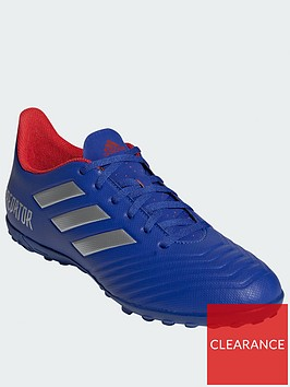 adidas-adidas-mens-predator-194-astro-turf-football-boot