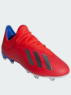 adidas-adidas-mens-x-182-firm-ground-football-boot