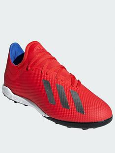 adidas-adidas-mens-x-183-astro-turf-football-boot