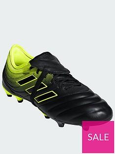 adidas-adidas-mens-copa-gloro-192-firm-ground-football-boots