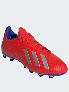 adidas-adidas-mens-x-184-firm-ground-football-boot
