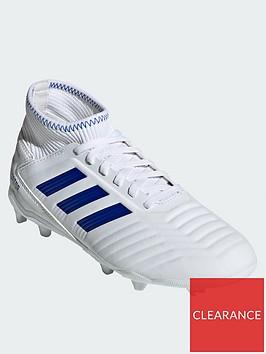 adidas-adidas-junior-predator-193-fxg-football-boot