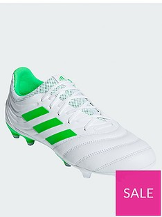 adidas-adidas-mens-copa-gloro-193-firm-ground-football-boots