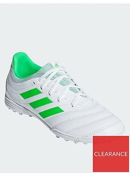 adidas-adidas-junior-copa-gloro-193-astro-turf-boots