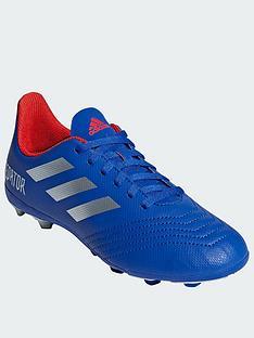 adidas-adidas-junior-predator-194-fxg-football-boot
