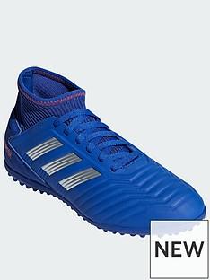 adidas-adidas-junior-predator-193-astro-turf-football-boot