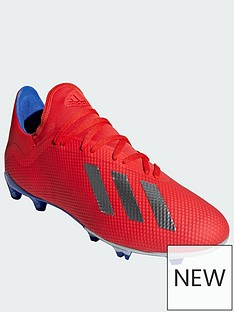 adidas-adidas-mens-x-183-firm-ground-football-boot