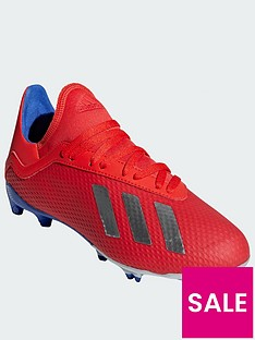 adidas-junior-x-183-firm-ground-football-boots-red