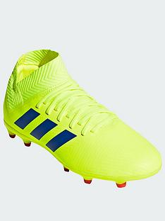 adidas-adidas-junior-nemeziz-183-firm-ground-football-boot